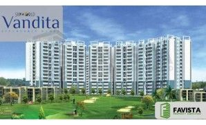 Sunworld Vandita is A new residential project Presents by Sunworld Developers at Sector 22D, Greater Noida. It Gives provides 1, 2 and 3 BHK luxury apartments.