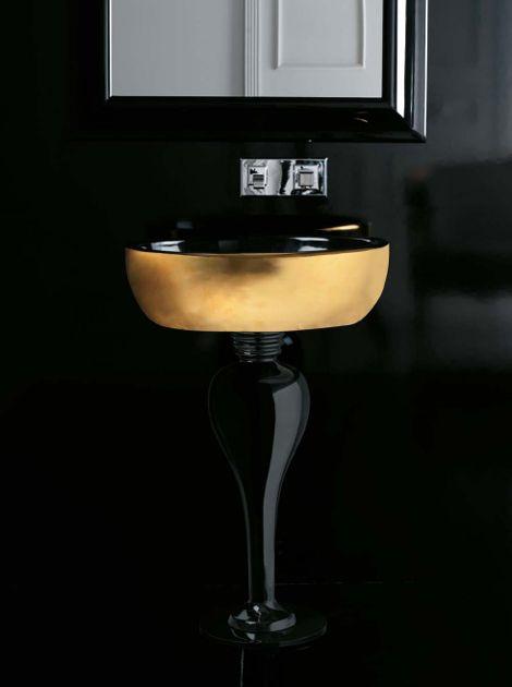 Superieur Cool Pedestal Sinks Galassia Midas 2