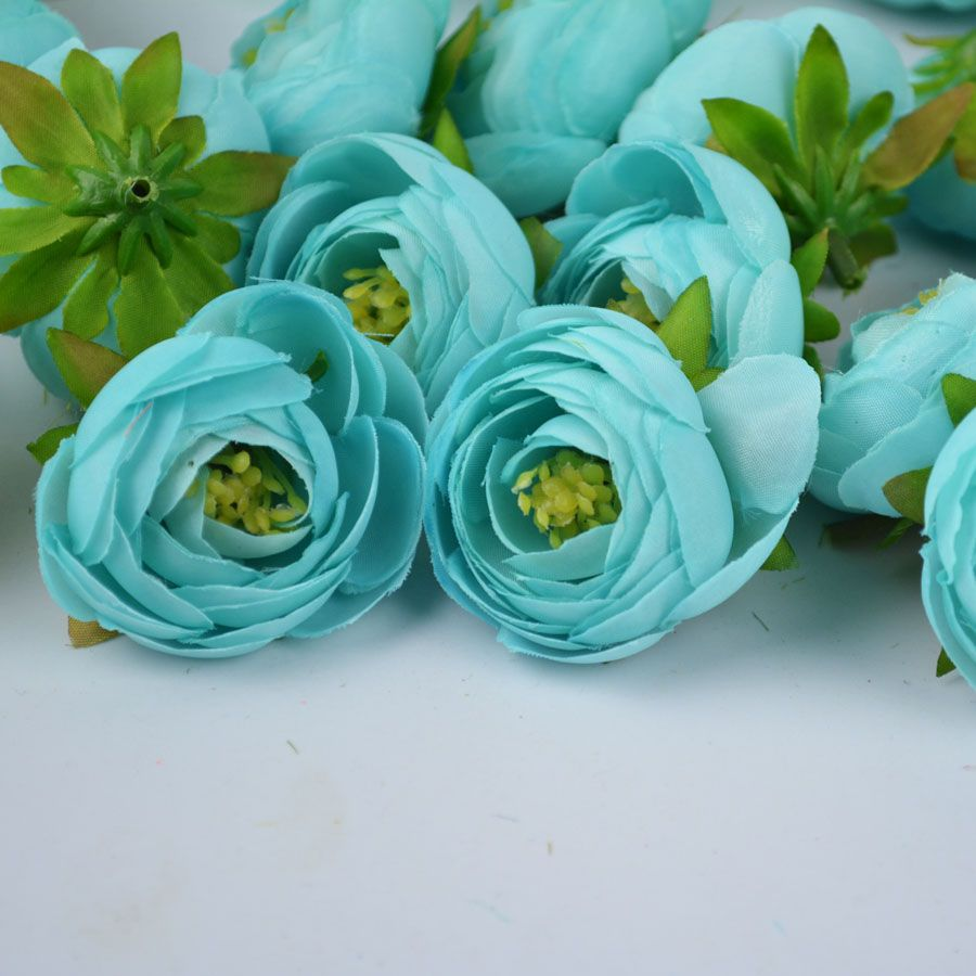 Find More Decorative Flowers Wreaths Information About Tiffany