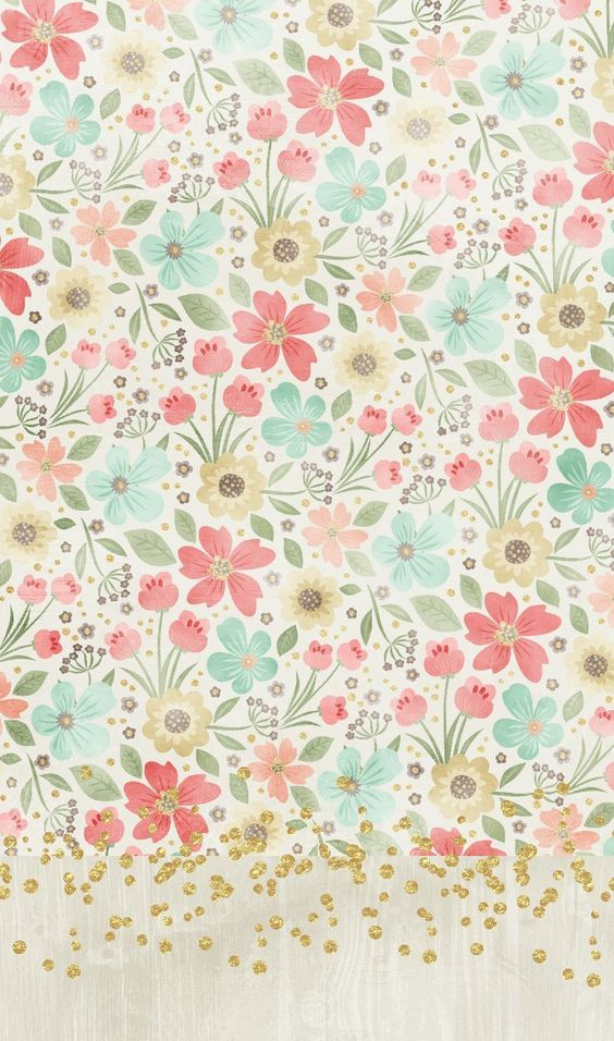 Pinterest Spring Wallpaper Phone Wallpaper Iphone Wallpaper
