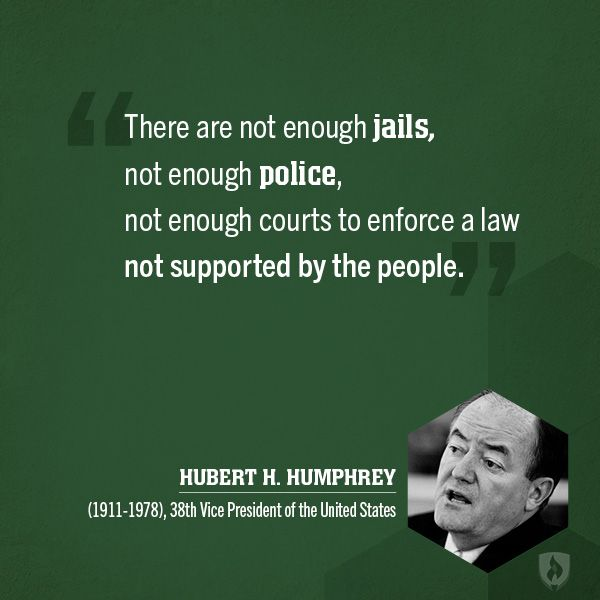 Humphrey Justice quotes, Legal humor, Criminal justice