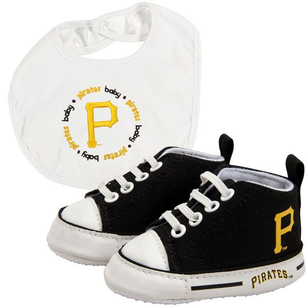 Pittsburgh pirates christmas gifts