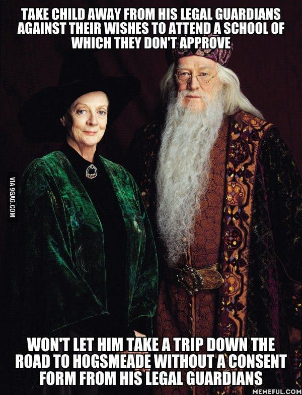 15 Hilarious Memes About Dumbledore S Logic That Will Make Your Sides Hurt Memes Dumbledore Best Funny Pictures