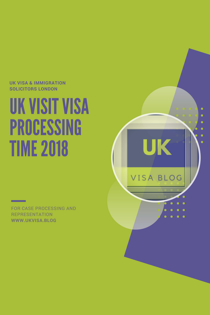 Uk Visitor Visa Requirements 2020 Under The Immigration Rules