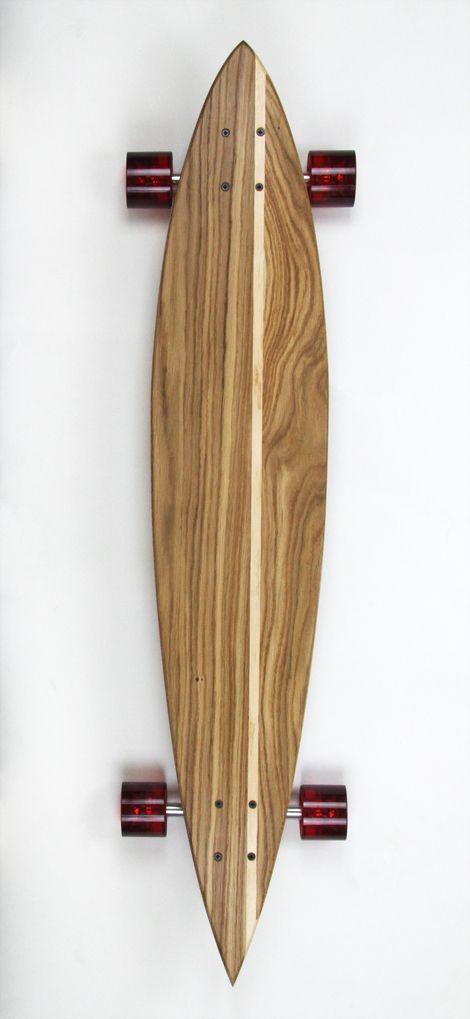 Loki Longboards Well Worth It Longboard Templates