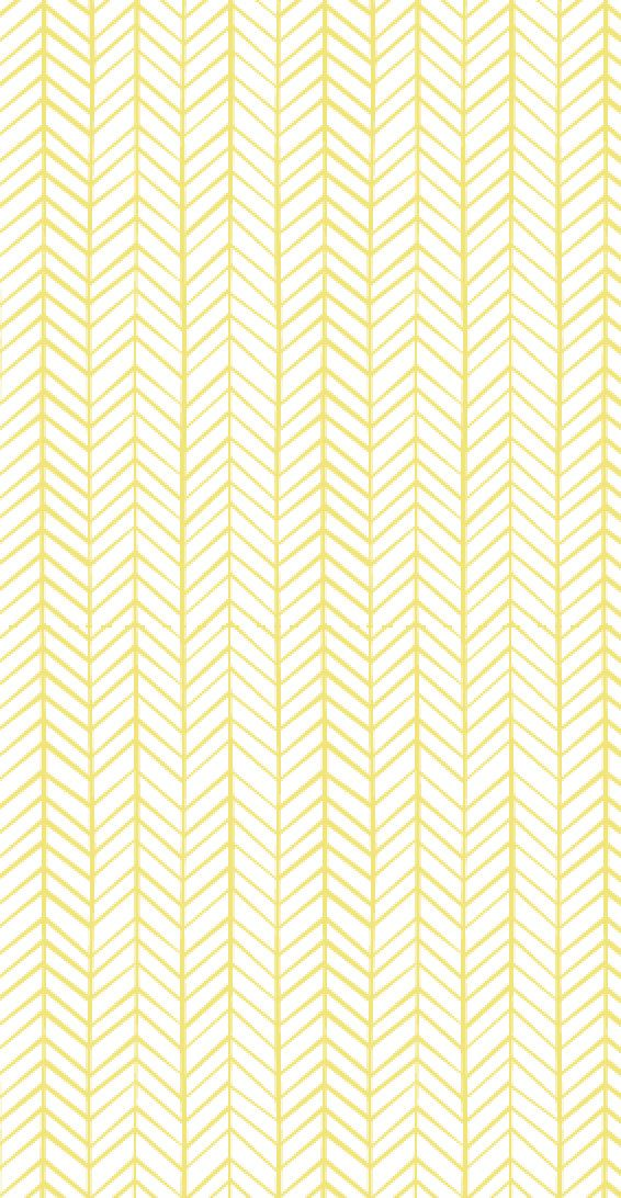 Removable Wallpaper Peel And Stick Wallpaper Herringbone Etsy Removable Wallpaper Herringbone Wallpaper Fabric Wallpaper