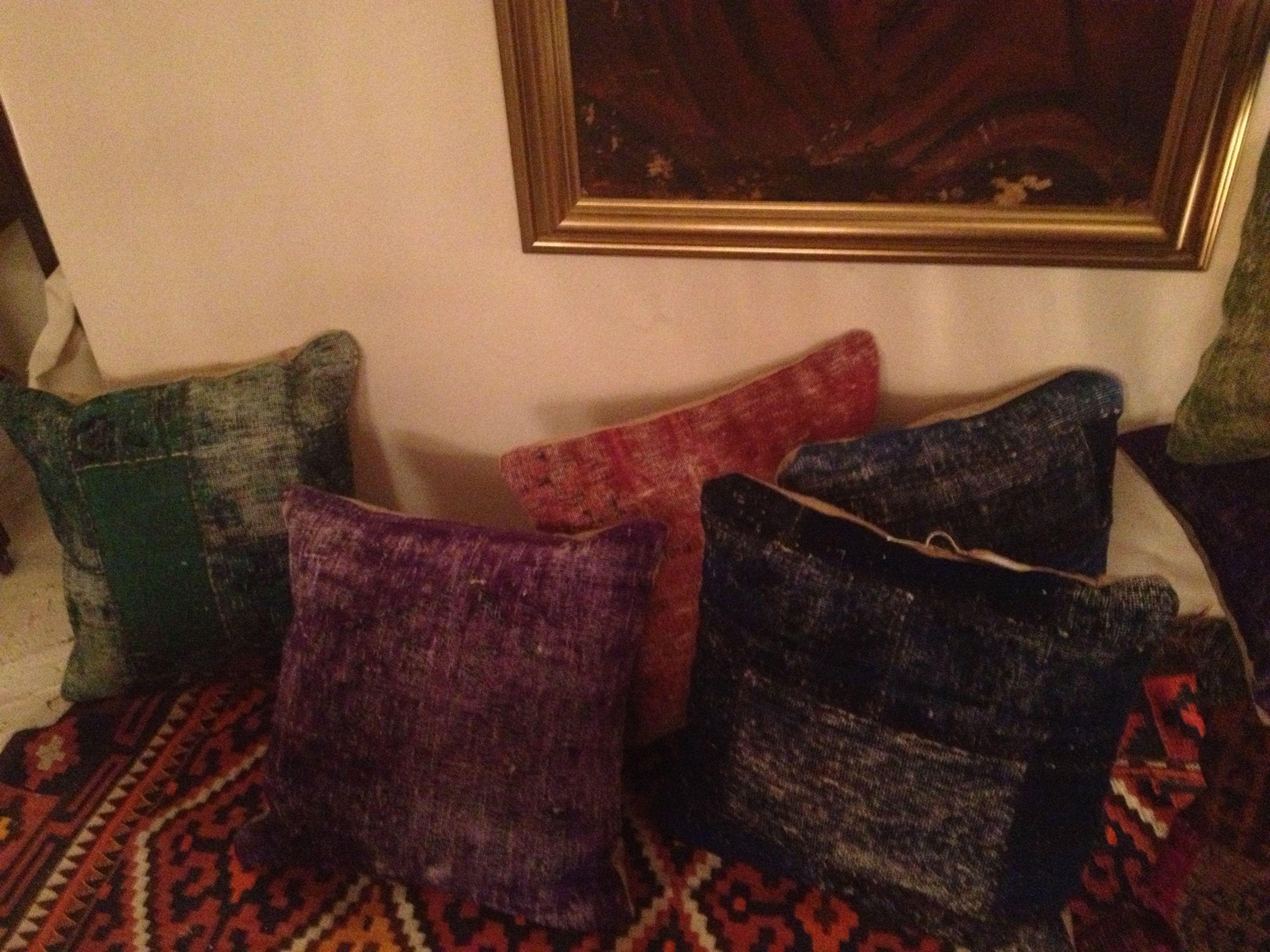 Cool pillows casa pinterest pillows