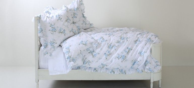 rachel ashwell shabby chic somerset blue bedding rachel ashwell shabby chic couture pinterest blue shabby chic bedding