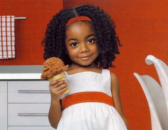 sky when she was little | march 2013 names skai jackson skai jackson