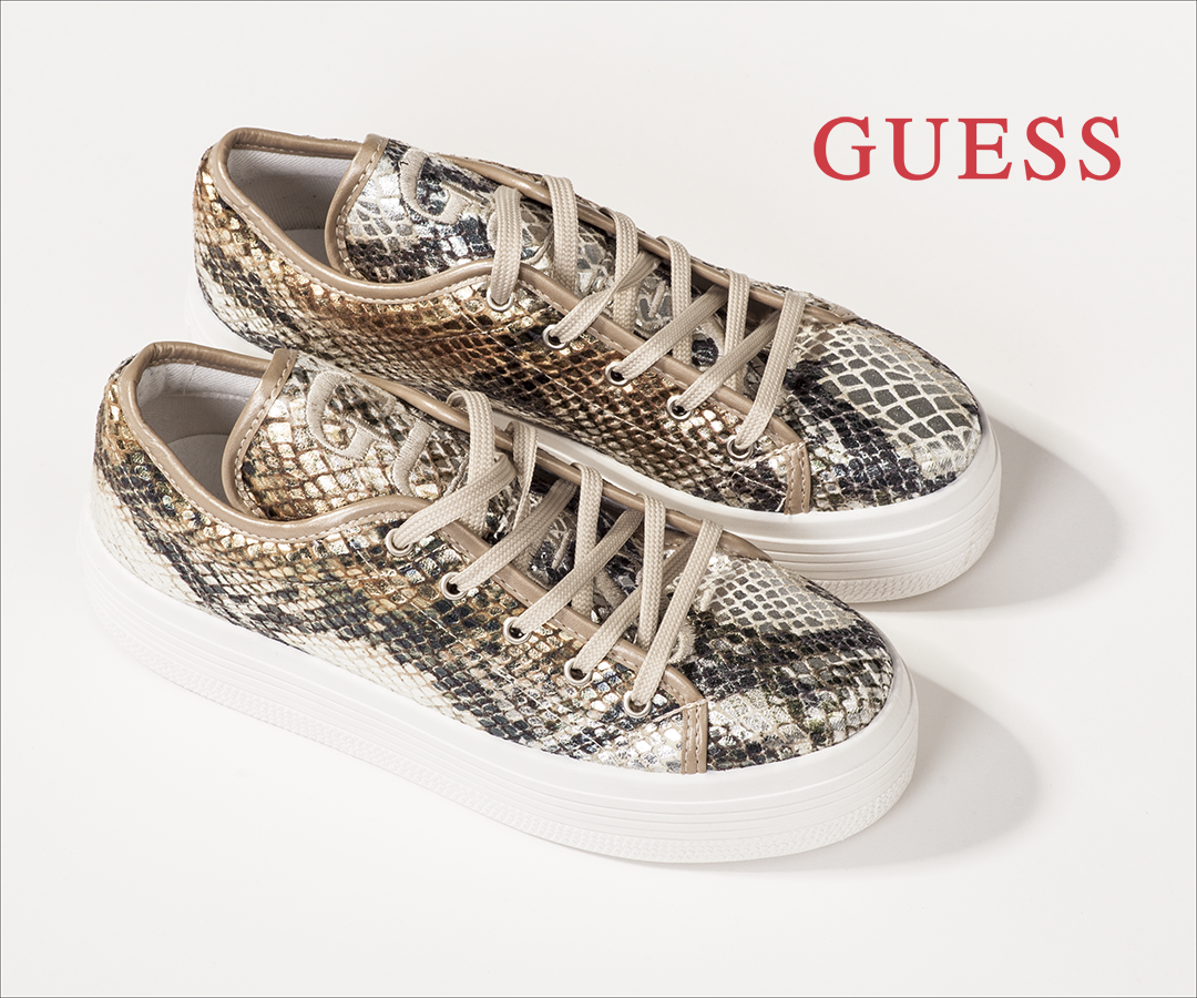 Jeansstore Shoes Guess Jeans Store Shoes Wedding Sneaker