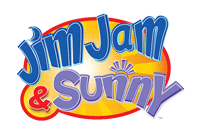 Ver Jim Jam Sunny Online - TV, Series, Programas, Dibujos Animados, Documentales Online http://viendolo.com