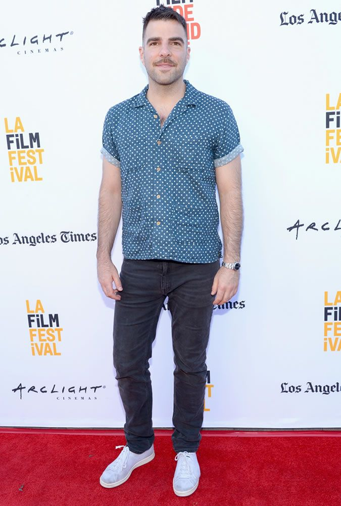 cool The Best Dressed Men Of The Week