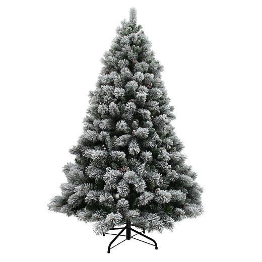 Kmart Com Pine Christmas Tree Christmas Tree Holiday Decor