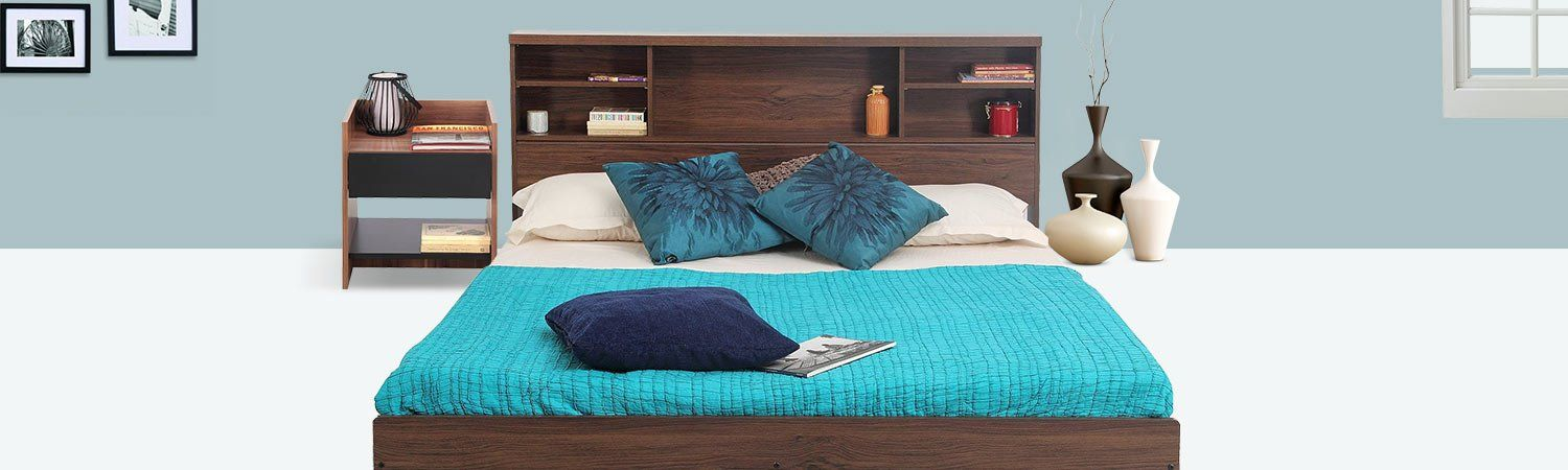 Excellent Bedroom Furniture Buy Bedroom Furniture Online At Best Beutiful Home Inspiration Xortanetmahrainfo