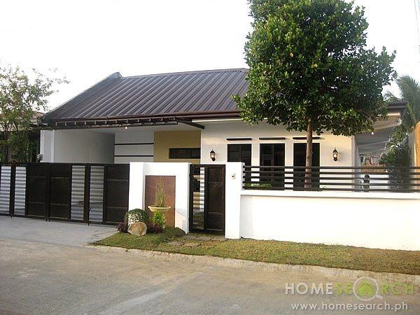 Znalezione obrazy dla zapytania Zen Home Design