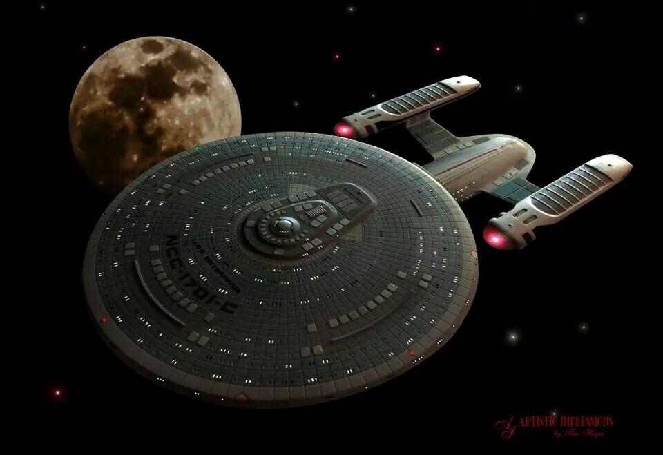 Star Trek: Fleet Command Review | Gamersbrains