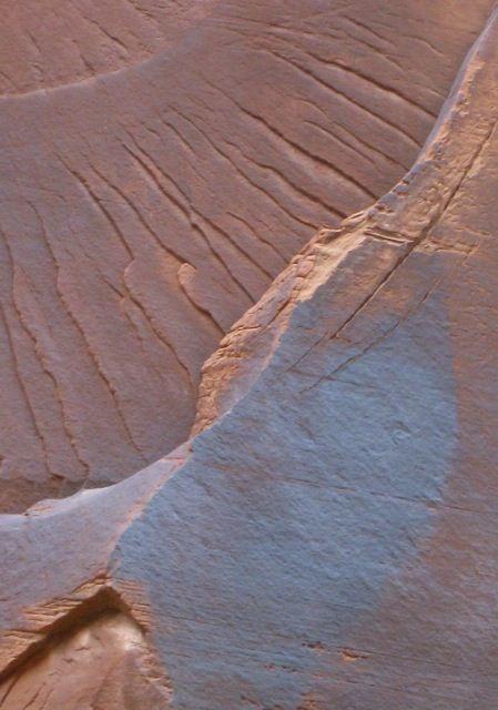Moab, UT, 2013