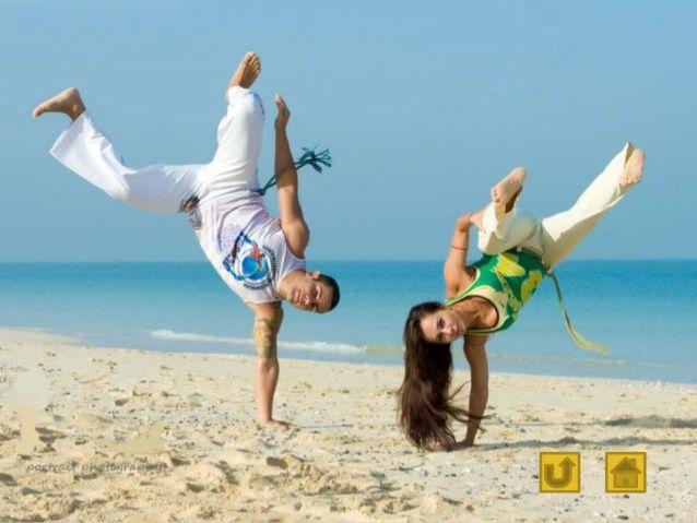 Pin By Bizpublicize On Capoeira Capoeira Kung Fu Fighting Karate