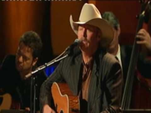 Alan Jackson How Great Thou Art Youtube Southern Gospel Music