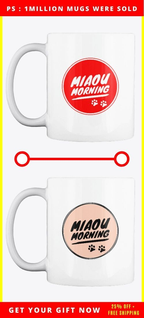 coffee design,mom coffee mugs,coffee mugs funny,enamel mugs,coffee mugs art #coffeedesign,#momcoffeemugs,#coffeemugsfunny,#enamelmugs,#coffeemugsart