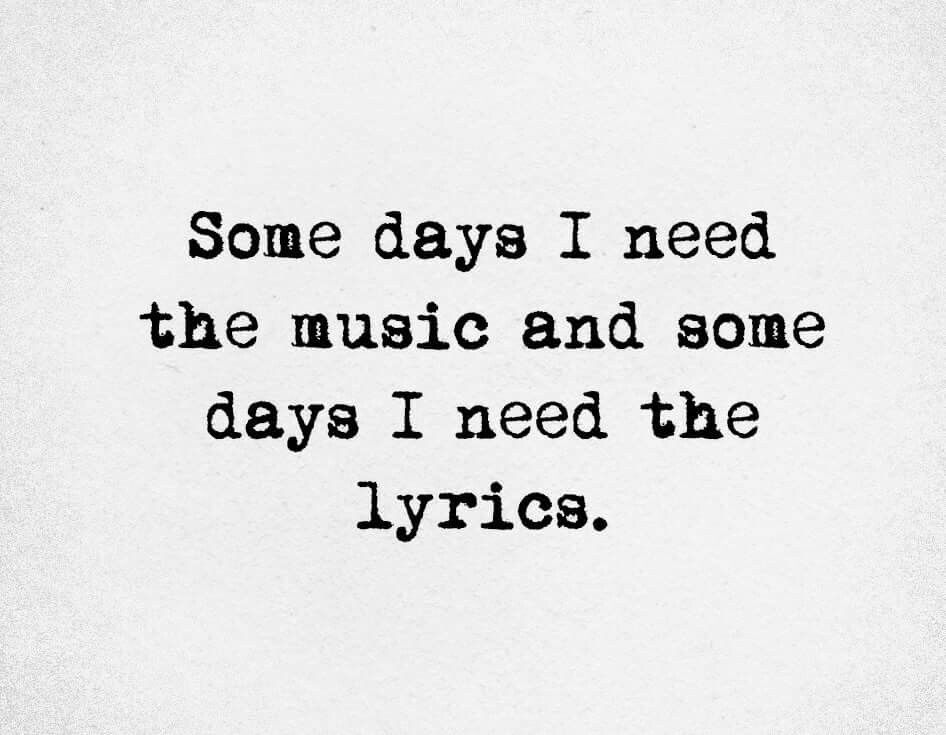 Love This My Style Pinterest Music Quotes Quotes And Lyrics