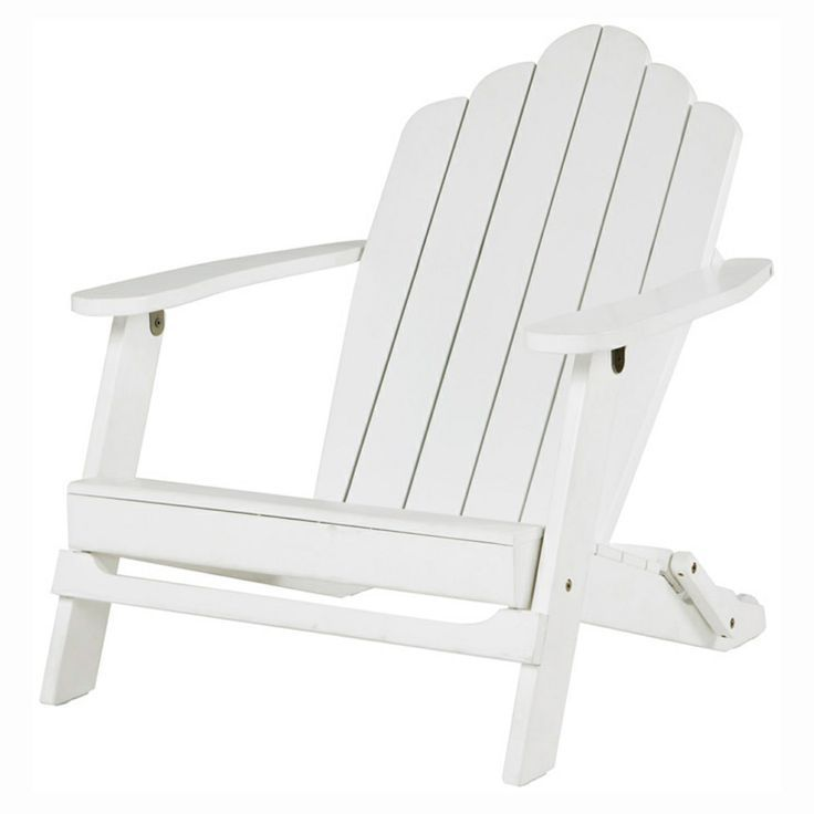 patio jamie durie adrion deck chair white big w | coastal White Deck Chairs  Gorgeous White Deck Chairs - Patio Jamie Durie Adrion Deck Chair White Big W Coastal White Deck
