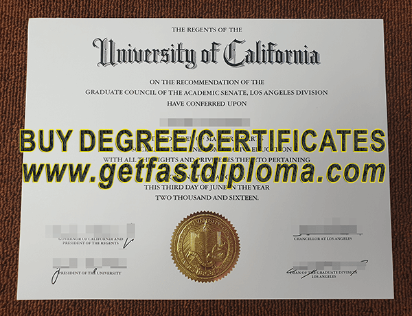 How To Buy Ucla Degree Buy University Of California Los Angeles Diploma College Diploma University Diploma University Of California