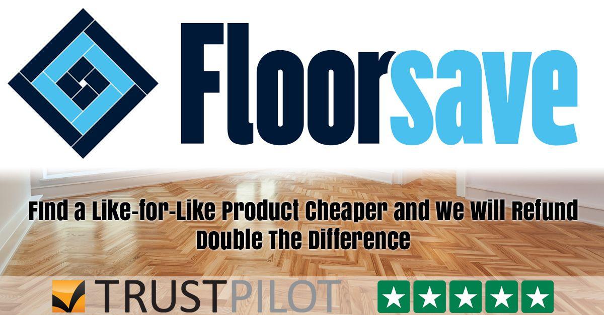 Engineered Wood Flooring Laminate Flooring And Flooring Accessories