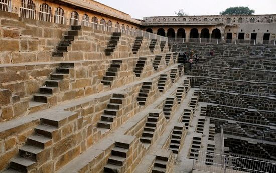 amazing staircases - Pesquisa Google