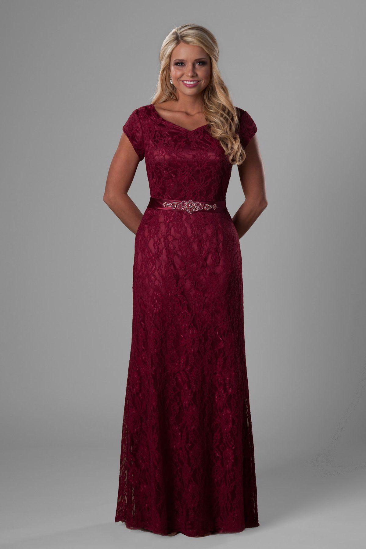 Modest bridesmaids dresses jamie latterdaybride in