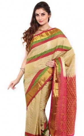 Brijraj sarees in bangalore dating
