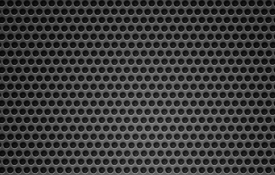 12 Black grid leather and metal pattern background | web texture ...