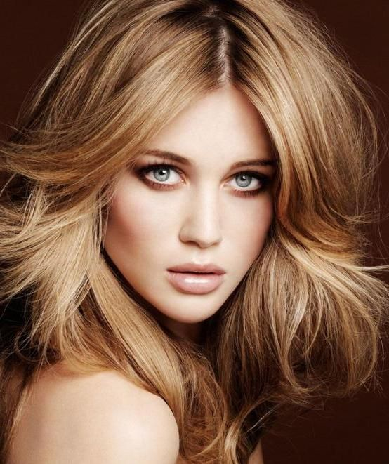 Best Hair Color For Olive Skin And Blue Eyes Download Page Fashion