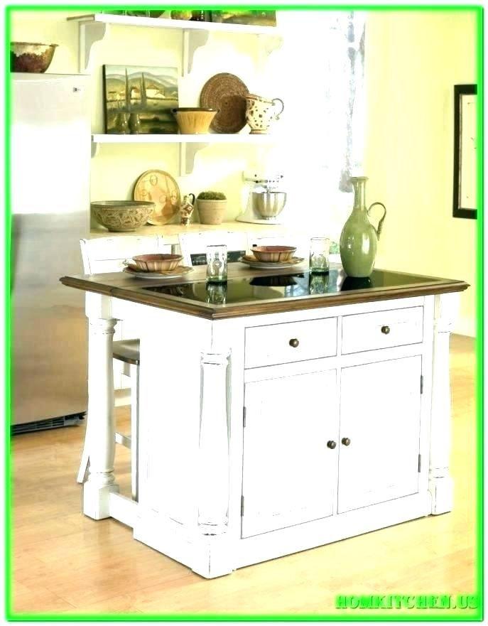 Simple Kitchen Cabinet Design 2021 | Simple kitchen ...