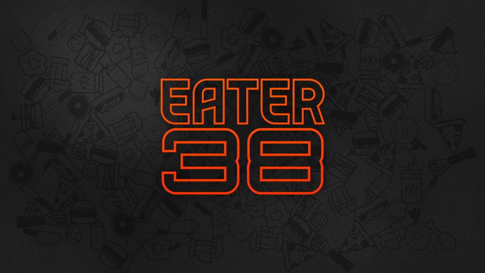 Cuisine The 38 Essential Chicago Restaurants Summer