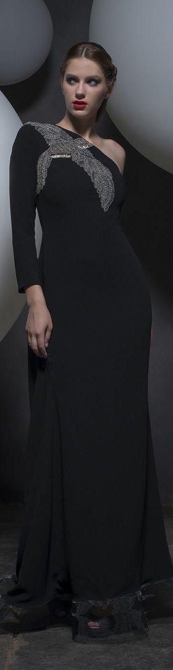 <3 Black Is Beautiful <3
