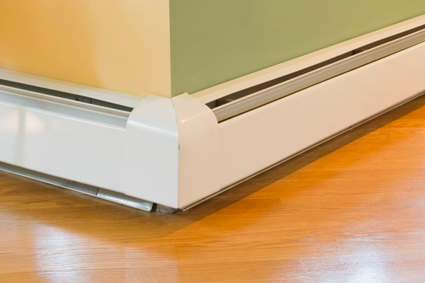 How to Remove Baseboard Heating Baseboard heating