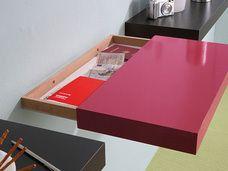 geheimfach schuber verstecke ideengeber pinte. Black Bedroom Furniture Sets. Home Design Ideas