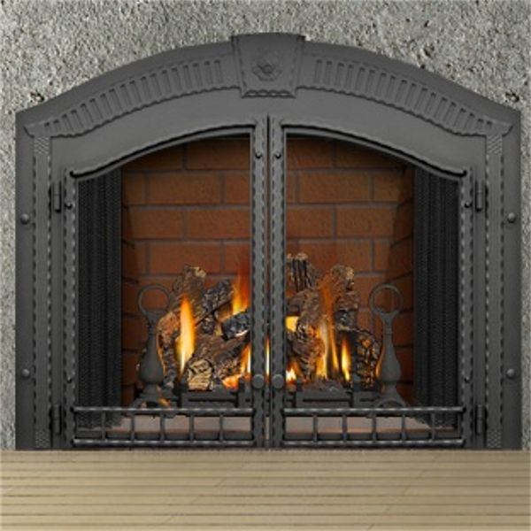 Gas Fireplace Store Vent Free Gas Fireplace Napoleon Gas Fireplace Fireplace Decorative Fireplace Screens Fireplace Stores