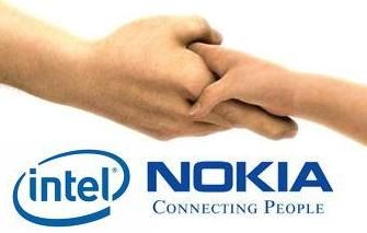 again hands coming together...like the symbolism of this for business as making a difference for someone together. Google Image Result for http://cdn.slashgear.com/wp-content/uploads/2009/06/intel_nokia_collaboration.jpg