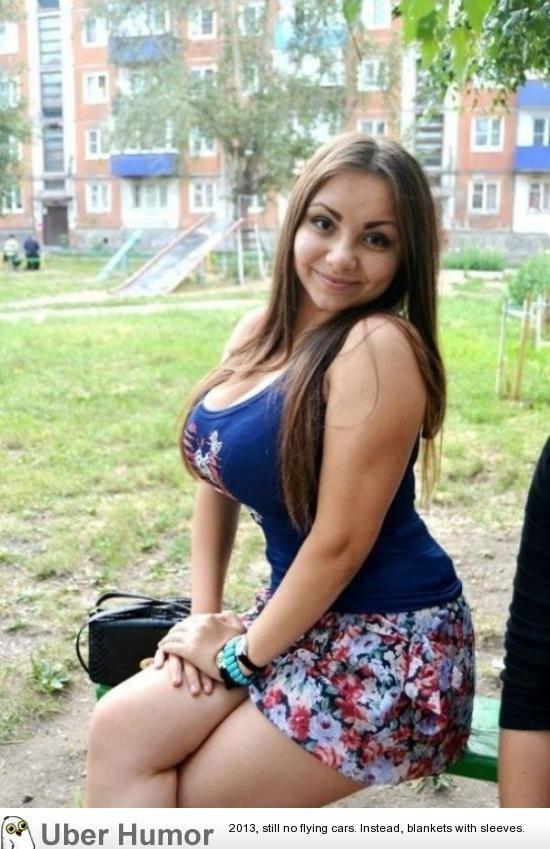 Peachez Teen Model Picture Sets Pack Download: Napi Reggel Epicness (40 Kép)