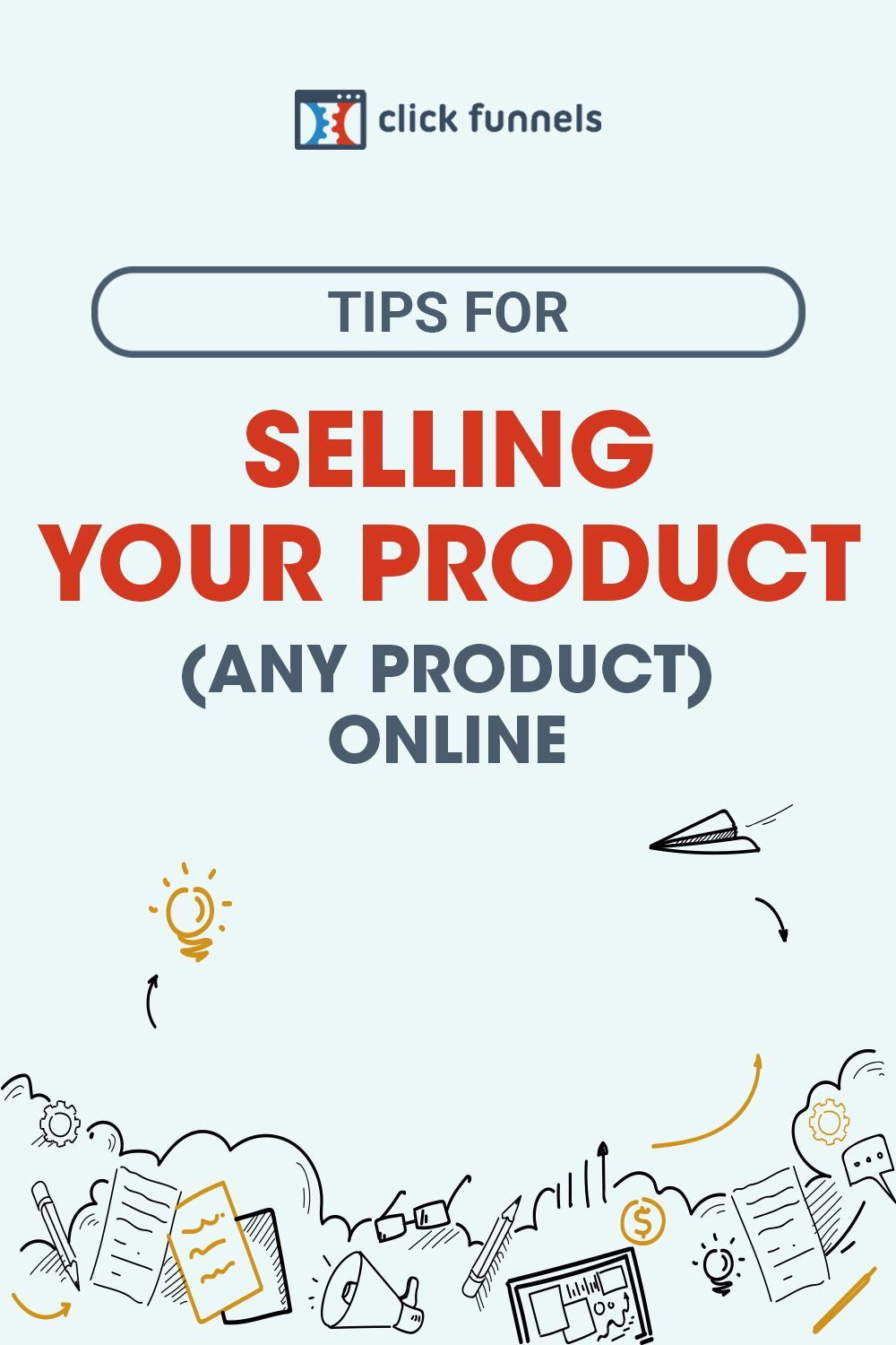 How To Market A Product So They Don T Forget You Promotional Drives Promotional Products Marketing Marketing This Or That Questions