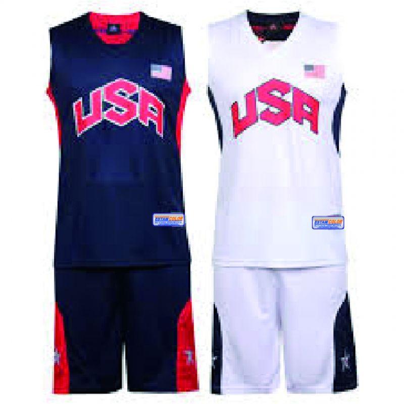 43f87eb3 Resultado de imagen para uniformes de baloncesto femenino | jordan ...