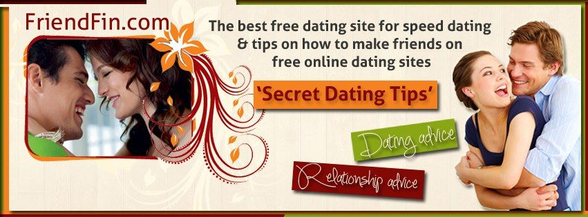 Speed dating tips youtube
