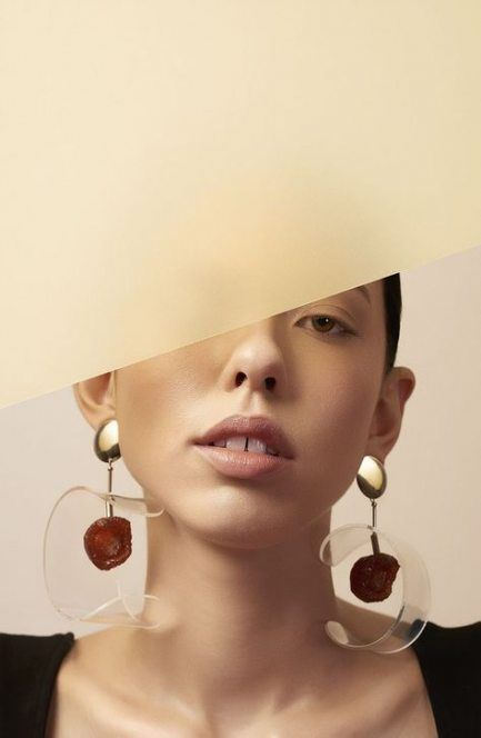 Photo of 47+ Ideas for jewerly photography ideas fashion editorial#editorial #fashion #id…