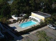 Monte Carlo Width 15 11 4 85m Length 31 10 9 70m Depth 5 8 1 73m Area 467ft2 43 4m2 Volume 12 0 Swimming Pool Photos Fiberglass Pools Pool Photos