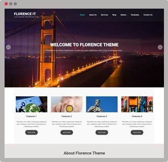 Download Free #SEOWPTheme Suggested By Online Marketing Experts http://zylothemes.com/them…/seo-friendly-wordpress-template/