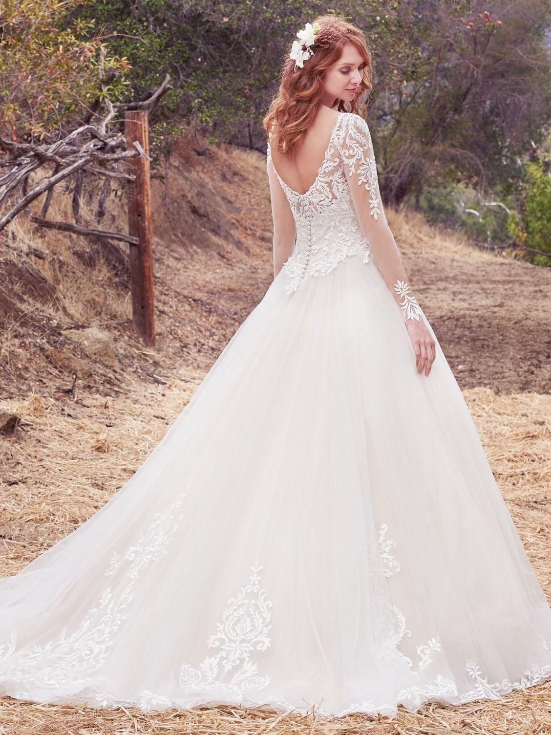 Wedding Dresses & Bridal Gowns   Wedding dresses, Sottero wedding ...