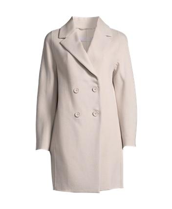 Bestsecret Bestellung Modestil Mode Mantel