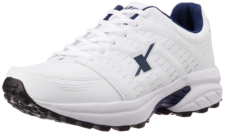 Running shoes - sparx under - 999